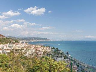 1 bedroom Villa in Raito, Campania, Italy : ref 5549499