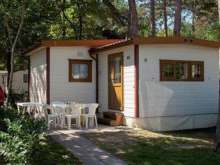 2 bedroom Apartment in Duino-Aurisina, Friuli Venezia Giulia, Italy : ref 543417