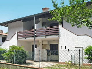 2 bedroom Apartment in Lido di Spina, Emilia-Romagna, Italy : ref 5434555