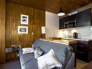 1 bedroom Apartment in Les Boisses, Auvergne-Rhône-Alpes, France : ref 5514104