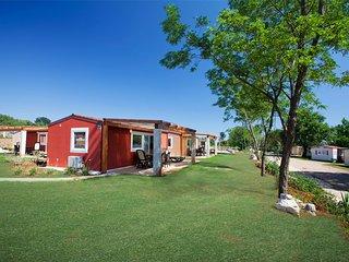 2 bedroom Villa in Karigador, Istria, Croatia : ref 5555922