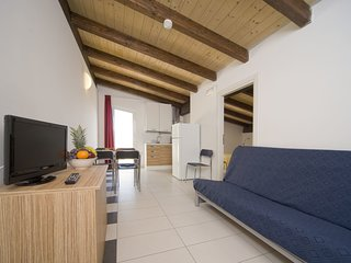 2 bedroom Apartment in Montepagano, Abruzzo, Italy - 5555025