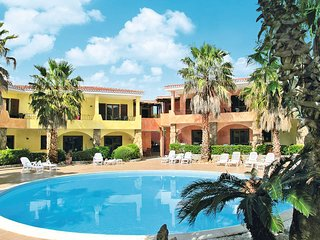 1 bedroom Apartment in Palau, Sardinia, Italy : ref 5444623