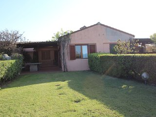 4 bedroom Villa in Palau, Sardinia, Italy : ref 5627488
