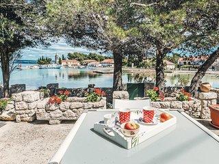 1 bedroom Villa in Ždrelac, Zadarska Županija, Croatia : ref 5521726