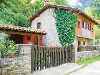 3 bedroom Villa in Villamayor, Asturias, Spain : ref 5549854