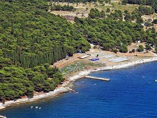 2 bedroom Villa in Peroj, Istria, Croatia : ref 5560472