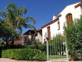 3 bedroom Apartment in San Teodoro, Sardinia, Italy : ref 5557547