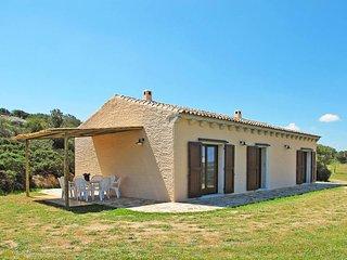 3 bedroom Villa in Bassacutena, Sardinia, Italy - 5444514