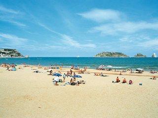 1 bedroom Apartment in l'Estartit, Catalonia, Spain - 5435503