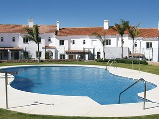 3 bedroom Villa in San Francisco, Andalusia, Spain - 5538316