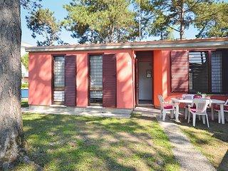 3 bedroom Villa in Lignano Riviera, Friuli Venezia Giulia, Italy : ref 5434514