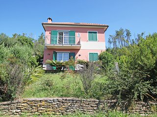 2 bedroom Apartment in Cogoleto, Liguria, Italy : ref 5519520