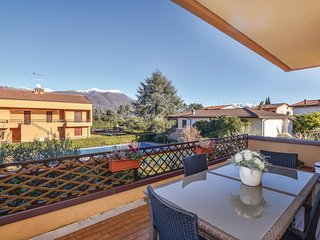 2 bedroom Apartment in Portese, Lombardy, Italy : ref 5570175