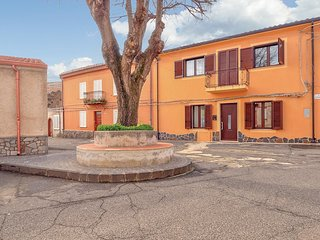3 bedroom Apartment in Porto Alabe, Sardinia, Italy : ref 5546878