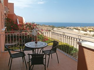 3 bedroom Apartment in El Mojón, Murcia, Spain : ref 5549840