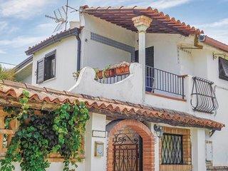 2 bedroom Villa in Riaci Capo, Calabria, Italy : ref 5647740