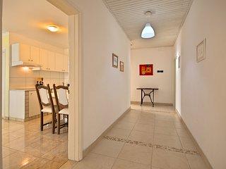 2 bedroom Apartment in Umag, Istria, Croatia - 5556597