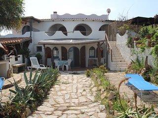 1 bedroom Apartment in Isola Rossa, Sardinia, Italy : ref 5550466