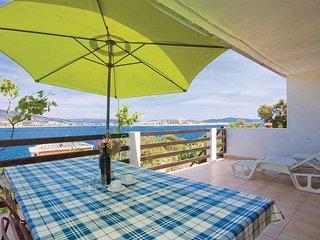 3 bedroom Villa in Kanica, , Croatia : ref 5563711