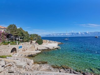 2 bedroom Apartment in Pokrivenik, , Croatia : ref 5608425