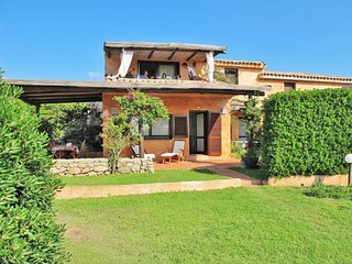 2 bedroom Apartment in Porto Rafael, Sardinia, Italy : ref 5638687