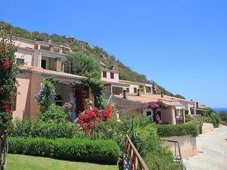 1 bedroom Apartment in Costa Rei, Sardinia, Italy : ref 5553281