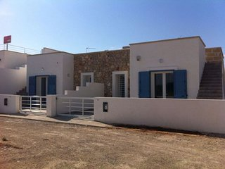 2 bedroom Villa in Pizzo, Apulia, Italy : ref 5626483