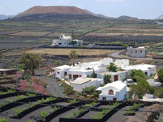 9 bedroom Apartment in La Vegueta, Canary Islands, Spain : ref 5678165