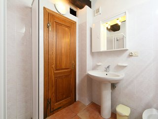2 bedroom Apartment in Poggio alle Monache, Tuscany, Italy - 5513258