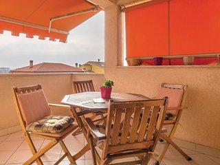 4 bedroom Apartment in Pula, Istria, Croatia : ref 5543188