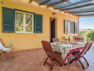 3 bedroom Villa in Piana Calzata, Sicily, Italy : ref 5579527