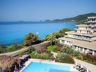 1 bedroom Apartment in Ajaccio, Corsica, France : ref 5439936