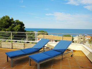 2 bedroom Apartment in Fener de Dalt, Catalonia, Spain : ref 5519465