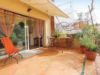 3 bedroom Villa in Calella, Catalonia, Spain : ref 5635492