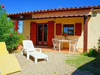 1 bedroom Apartment in Les Hameaux de Porticcio, France - 5515259