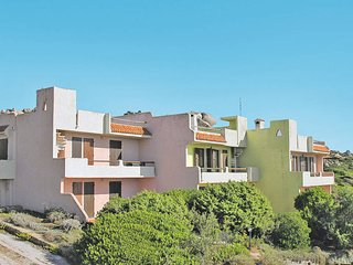 2 bedroom Apartment in Santa Teresa Gallura, Sardinia, Italy : ref 5444775