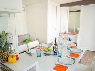 La Fagiana Holiday Home Sleeps 5 with Pool Air Con and WiFi - 5655932
