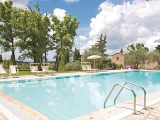 2 bedroom Apartment in San Donato in Collina, Tuscany, Italy : ref 5540191