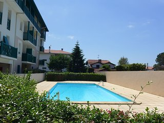 1 bedroom Apartment in Cinq-Cantons, Nouvelle-Aquitaine, France : ref 5609040