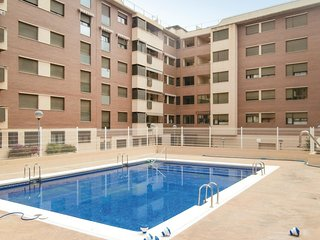 3 bedroom Apartment in Águilas, Murcia, Spain : ref 5633873