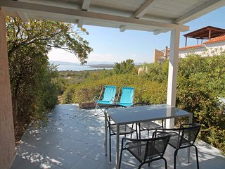1 bedroom Apartment in Pittulongu, Sardinia, Italy : ref 5551077