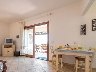San Teodoro Holiday Home Sleeps 6 - 5629440