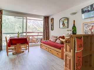 1 bedroom Apartment in Les Boisses, Auvergne-Rhône-Alpes, France : ref 5552266