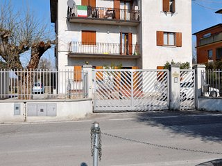 3 bedroom Apartment in Pacengo di Lazise, Veneto, Italy : ref 5651583