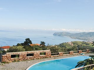 2 bedroom Apartment in Santa Margherita di Belice, Sicily, Italy : ref 5566744