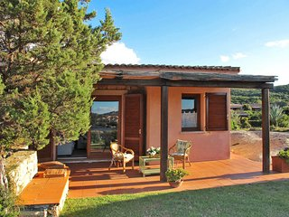 2 bedroom Villa in Palau, Sardinia, Italy : ref 5638578