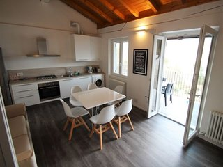 Concei Apartment Sleeps 6 with Pool and Free WiFi - 5054533