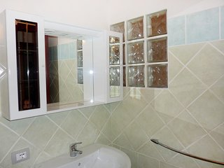 3 bedroom Apartment in Monte Nai, Sardinia, Italy - 5557546