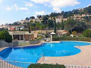 1 bedroom Villa in Saint-Clair, Provence-Alpes-Cote d'Azur, France : ref 5514353